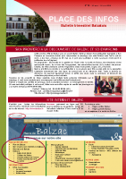 Place des Infos N°78_mars_2015