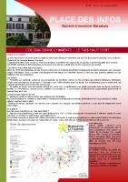 Place des Infos N°79_juin_2015