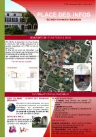 Place des Infos N°81_déc_2015