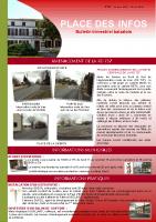 Place des Infos N°82_mars_2016