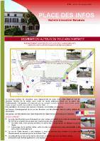 Place des Infos N°83_juin_2016