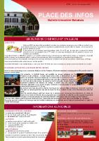 Place des Infos N°87_juin_2017