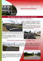Place des Infos N°95_juin_2019
